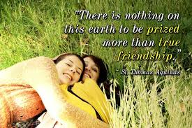 Beautiful Quotes About Friendship Fascinating Best Inspiring Friendship Quotes Our Sweet Inspirations Our