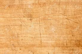 Old wood board Wooden Old Wooden Board Background Stock Photo 10474605 Featurepicscom Old Wooden Board Background Stock Photo Picture And Royalty Free