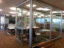 office cubicle door. Band Office Cubicle Door