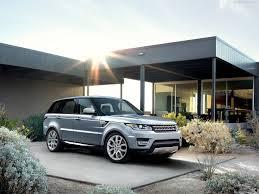 Coupe Series bmw x5 vs range rover sport : Range Rover Sport TD V6 laptimes, specs, performance data ...