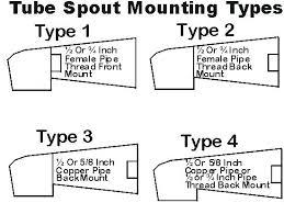 change bathtub spout replace bathtub spout tub spout replacement replacement spout gate bathtub spout replacement bathtub
