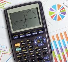 Trane Psychrometric Chart Si Units Hvac Design Tools Trane Commercial