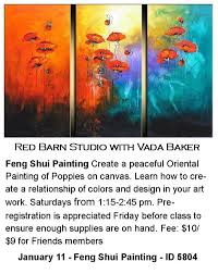top 10 feng shui tips cre. January 11, 2014 Feng Shui Painting Muscatine Art Center Top 10 Tips Cre C