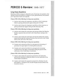 abraham lincoln essay analysis of the gettysburg address essay why  abraham lincoln speech passage analysis essay we can even learn