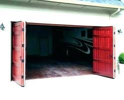 full size of craftsman garage door opener code not working wired keypad sears instructions how reset
