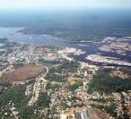 imagem de São Gabriel da Cachoeira Amazonas n-11
