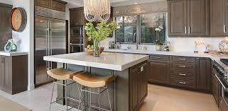 incredible snow white quartz countertops q premium natural quartz where to quartz countertops decor
