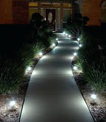 outdoor low voltage led landscape lighting lights canada party
