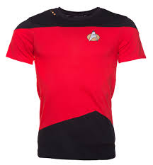 Star Trek Bathroom Accessories Star Trek T Shirts Truffleshuffle