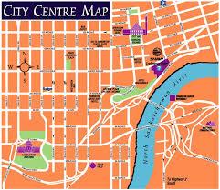 ismb 2002 maps Maps Edmonton Maps Edmonton #31 maps edmonton alberta canada