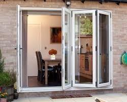 exterior bifold doors. Bifold Patio Doors Folding Exterior