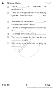 essay energy conservation energy conservation essays poster essay contest dublin ca official slb etude d avocats energy conservation posters