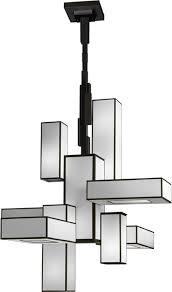 black modern chandeliers. Coolest Large Modern Chandeliers About Home Interior Designing Black B