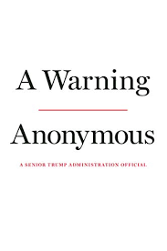 another word for warning a warning kindle edition by anonymous politics social