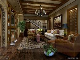 modern country style living room designs. country warmth living room neutral tones modern style designs