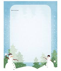 Holiday Templates Microsoft Office Holiday Templates Word Holiday Templates Free