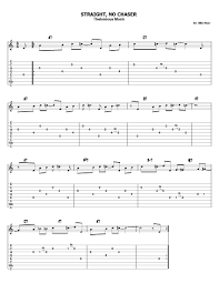 Lapsteelin Lap Steel Guitar Blog