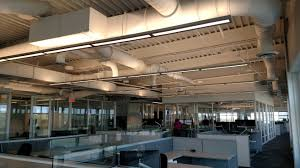 ceiling designs for office. Office Ceiling Design. Workplace Acoustics Design F Designs For