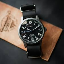 mechanical military watch poljot aviator mens military mechanical military watch poljot aviator mens military watches russian men watch army wrist