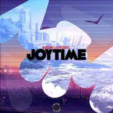 Joytime   Electropedia Wiki   Fandom