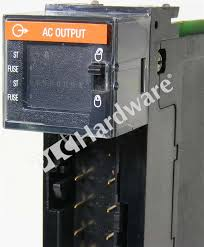 1756 oa16 wiring example 1756 if16 wiring diagram wiring diagrams 960