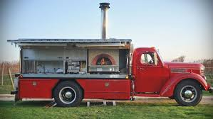 Image result for Buy A Food Truck