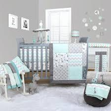 grey crib bedding bedding baby boy sheet sets boy crib bedding black and white crib bedding