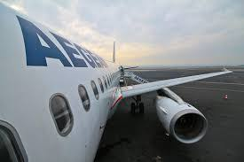 Aegean Travel Light Aegean Airlines Launches Direct Flights From Cluj Napoca To