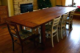 dining room table for narrow space. long narrow farmhouse dining table room design ideas for valuable space width modern