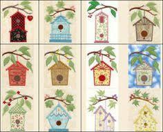 Best For Birds Nest Pocket Coconut Fiber Birdhouse Nest Material ... & Best For Birds Nest Pocket Coconut Fiber Birdhouse Nest Material: |  Products | Pinterest | Products Adamdwight.com