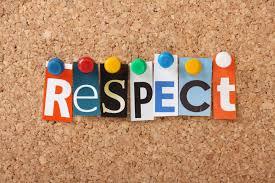 respect mcacesblogs image