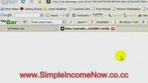 how to make money online honest fast join 5000 easy money to make toolbar make money