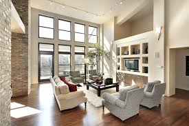 97 contemporary living room ideas photos