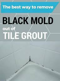 how to remove mold from caulk how to clean bathroom grout mold black mold in bathroom clean shower how get rid black how to get rid of black mold in your