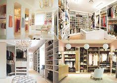walk in closet tumblr. Walk In Closet Tumblr. Exellent Tumblr And S