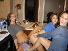 Anal Amateur Drunk Teen Party