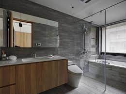 architecture bathroom toilet:  images about bathroom design inspiration on pinterest master bathrooms contemporary bathrooms and modern bathrooms