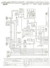 67 camaro ignition wiring diagram wiring diagrams best 69 camaro wiring diagram data wiring diagram 67 camaro ignition switch 67 camaro ignition wiring diagram