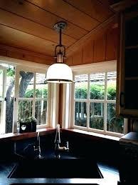 best lighting for sloped ceiling. Brilliant Lights Light Fixtures For Slanted Ceilings Ceiling Best Fixture Sloped To . Lighting E
