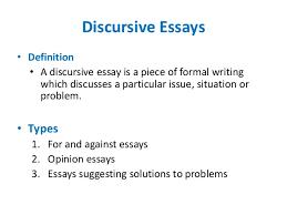 discursive essay immigrants essay service discursive essay immigrants