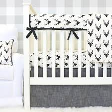 baby boy crib comforter sets bedding caden lane 16