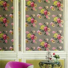 Small Picture portier travertine wallpaper Designers Guild