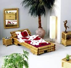 versatile furniture. Bamboo Furniture And Versatile Sustainability