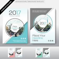catalog template free brochure vectors photos and psd files free download