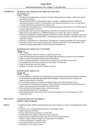 High End Retail Resume Resume Online Builder