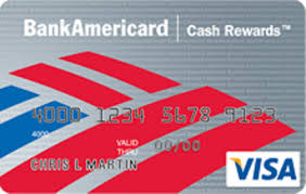 For comparison, the bank of america travel rewards for students offers 25,000 bonus points—worth $250 in travel statement credits—after you spend $1,000 in the first 90 days. Today S Feature Bank Of America Bankamericard Secured Credit Card Review Hiep S Finance