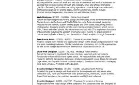 resume engrossing best resume sites free favored resume rating