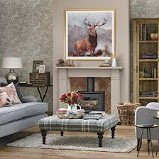 cosy living room tumblr. cosy living room room, traditional rooms and on cozy ideas tumblr: new good tumblr m