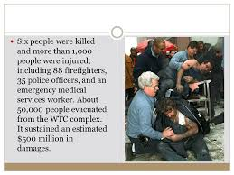 Image result for six people were killed, and over 1,000 were injured