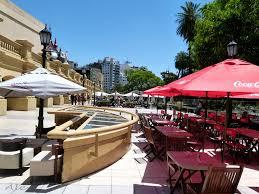 Bares Buenos Aires Design Restaurantes E Bares Buenos Aires Design Shopping Recolet